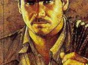 Indiana Jones aventuriers l'Arche Perdue