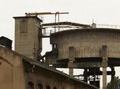 Musée mine charbon)