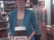 Après Kitkat, faut-il interdire Nutella