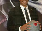Thierry Henry parle Coupe Monde, grève était erreur