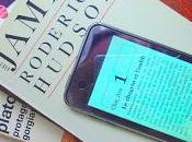 Livres numériques romans ligne, lecture demain