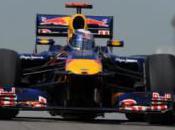 Pole Valence Sebastian Vettel remet
