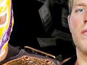 Jack Swagger défie Mysterio Money Bank