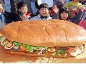 hamburgers vomir...