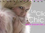 BazarChic Luxe Tendance -40% -70%