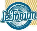 Agenda manifestations Forum Vauréal (Oct/Nov/Déc)