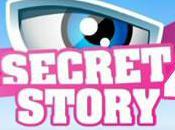 Secret Story Benjamin Castaldi tout