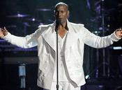 Tyrese rend hommage Teddy Pendergrass Awards