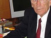 Jean-Pierre Escalettes démissionné présidence
