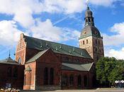 Rendez-vous Lettonie Pour Vacances Originales