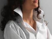 Hélène Tysman brise cliché pianiste l'eau rose