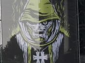 [Rapport] Retour Hellfest 2010 groupes participant jusqu'aux médias