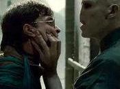 Harry Potter Reliques Mort: Bande-Annonce
