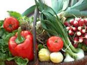 Comment bien choisir fruits légumes