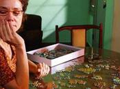 """""""Puzzle"""" Natalia Smirnoff"""