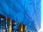 futur grand stade cabinet d'architecture SCAU