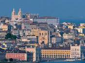 C'est l'Été, Profitez Chaleur Enivrante Portugal!