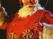 politique Père Noël