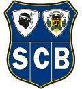 Conseil Général Haute-Corse verse aide euros Sporting Club Bastia