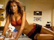 Cheryl Cole Cent veut pistonner