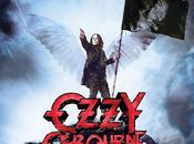 Résultats Ozzy Osbourne