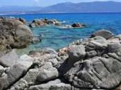 Juilletistes Corse…Rendez-vous Calvi Rocks