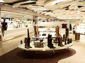 Wish List Soldes Chaussures... Galeries Lafayette!