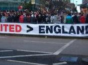 Peut-on supporter l'Angleterre United