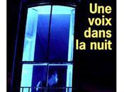 Armistead Maupin voix dans nuit