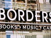 librairies sont condamnées, rien faire