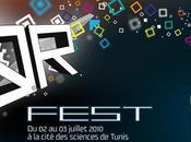 Fest lancé