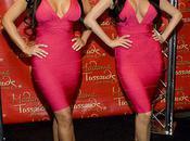 kardashian bimbo double