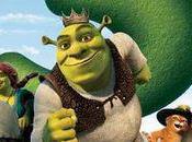 Eels: Losing Streak (Shrek Soundtrack)