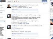 """Groupe Facebook """"France Madère"""", pour s'exprimer français l'île Madère"""