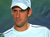 Wimbledon 2010 Vidéo Interview Novak Djokovic (02/07/2010)
