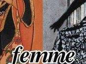 """Vittel """"femme devenir"""", exposition d'Angélique Bègue jusqu'au août 2010"""
