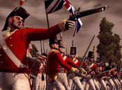 Patchs Global Conflict 1.02, Napoleon Total War, SotS Argos Naval Yard 1.80