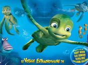 Voyage Extraodinaire Samy