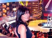 Secret story Interview Michèle Sarfati décoratrice maison