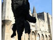 Barceló Avignon