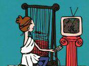 Toutes pénélopes Lisa Klimt