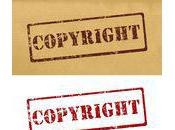 Vers simplification dépôts brevet sein l'Union Européenne