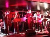 """Calvi Soul Band"" concert soir Calvi"