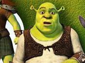 Shrek était fin, critique