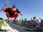 Ohhhhh putain, Tour France........