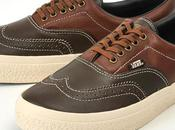 Vans fall 2010 collection medallion
