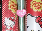 Chupa Chups Hello kitty