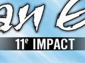 Japan Expo, 11ème impact