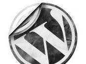 Client WordPress pour smartphones Android BlackBerry