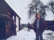 David Gilmour-David Gilmour-1978